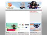 Queda Livre - Escola de Paraquedismo