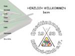 Wilkommen beim Quedlinburger Billard Club 1993 e. V.