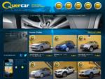 QuerCar - Carros Usados, Carros Baratos, Stands Loures