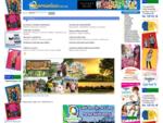 Queretanitos - Mascotas - Payasos - Juegos infantiles, Estetica Infantil, Escuelas, fiestas