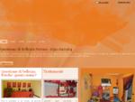 Centro estetico - Novara - Questione Di Bellezza