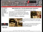 Quick AutoService - Dit autoværksted midt i København