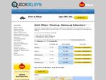 Glostrup Bilsyn, Sà¸borg Bilsyn, Bilsyn Kà¸behavn, toldsyn, drive-in syn - PAVA Bilsyn