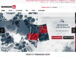 Quiksilver. fr le Surf Shop Snow Shop Officiel - Quiksilver