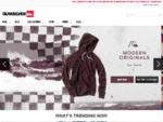 Quiksilver online Shop Surf Snowboard - Quiksilver