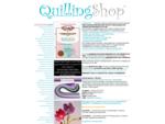 Квиллинг бумага для квиллинга QuillingSHOP. ru оптовый магазин для квиллинга - бумага для квиллинга
