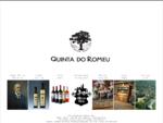 Quinta do Romeu