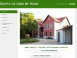 Quinta Gaio