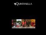 Quintanella Scafali , Quintanella città di Foligno, quintanella. it sito ufficiale, umbria