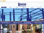 Impresa edile - Quintino Costruzioni - Torino
