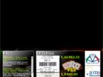 VLT - Video Lotteria - Poker - Texas Hold'em