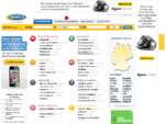 kostenlose Kleinanzeigen - kaufen und verkaufen über private Anzeigen bei Quoka