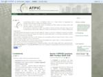 Associazione Quotisti Fondo quot;BNL Portfolio Immobiliare Crescitaquot; di BNP Paribas Real Estat