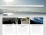 Quo Vadis LT- Kelionių renginių organizatorius   Piligriminės kelionės   pazintinės kelionės   eu