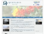 Quo Vadis Hotel e Ristorante - Amantea - Hotel ad Amantea sul mare