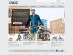 Elektrische fietsen en scooters - QWIC