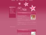 R39;Nails - Des beaux ongles degrave;s 24euro;! L39;Aigle Orne 61300