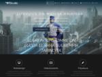 Joomla! -sisällönhallintajärjestelmä | Kotisivut | 360-panoramakuvaus | Videoneuvottelujärjestelm