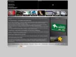 Grafik komputerowy, kreowanie i odświeżanie logo firmowego, projekty graficzne, usługi DTP - ..