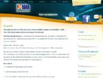 Tähe Raamatupidamisbüroo - raamatupidamine -raamatupidamisteenused