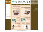 רבינא | ריהוט וציוד משרדי - ריהוט משרדי - ציוד משרדי