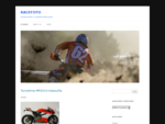 RACEFOTO | Moottoriurheilu- ja tapahtumakuvausta