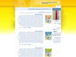 דוד רכגולד ושות-הוצאה לאור והפצת ספרים ספרי לימוד ספרי ילדים ספרי בישול ספרי אמנות ספרי עיון מדבקות
