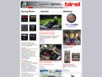 Racing Motor - Gokart og karting tilbehà¸r og reservedele