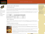 Raclette Grill Sales in New Zealand - Raclette Australia