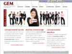 Računovodski servis, Računovodske storitve, računovodstvo, finančne, davčno svetovanje, knjigov