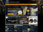 The Professional Duty Holster, fondina per pistola, attrezzature, forniture militari e accessori ...