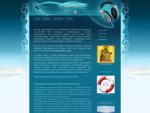 Православная духовная музыка. Христианские православные песни. Слушать Евангелие онлайн. Чтение т