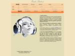 - Radio Station application Πρόγραμμα ακρόασης για online Ραδιόφωνο απο Ελλάδα κ Κύπρο Web Radio ...