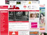 Radio Bochum nbsp;Lokale Nachrichten und Informationen aus Bochum. Kulthits und das Beste von heut