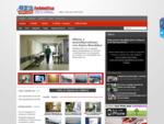 Radiolasithi. gr | Πάρ΄το είδηση
