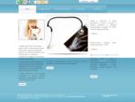 Analisi ed esami radiologici - Caserta - Centro Morrone