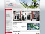 Radlservice Fischer 74906 Bad Rappenau | Fahrrad | Fahrräder | Bikes | Fahrradangebote | Cycle | ...