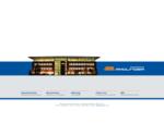 Rädlinger Unternehmensgruppe | Bauunternehmen - Maschinenbau - Solaranlagen - Rohrsanierung - ...