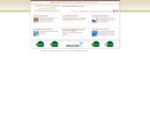 Plataforma de Gestión para los RAEES RECYCLIA