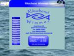 Raeucherei