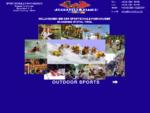 FANKHAUSER RAFTING - Outdoorsports in Kirchdorf und Haiming, Tirol, Oesterreich, Austria