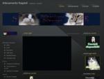 Allevamento Ragdoll - Silmarilions - Allevamento professionale di gatti Ragdoll