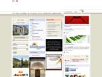 Ragusa, viaggiare | ragusa. org. uk
