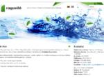Komunalinės paslaugos, nuotekų tvarkymo ir priežiūros paslaugos, aplinkos priežiūros paslaugos, p