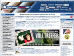 Bilderrahmen Shop Online Versand für Rahmen, Passepartout und Bilderschienen Rahmen Shop. de
