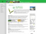 Raiffeisen Waren GmbH Alsfeld