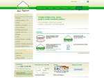 Krmne mešanice za živali, škropiva, gnojila | trgovina Raiffeisen