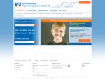 Raiffeisenbank Regensburg Wenzenbach eG