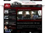 Operatívny leasing automobilov od RAI Lease - operatívny lízing plný výhod