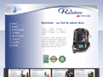 Rainbow Slovenija - za čist in zdrav dom